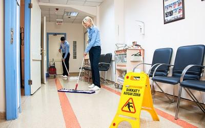 hastane temizlik03